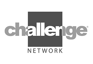 Logo Challenge Network