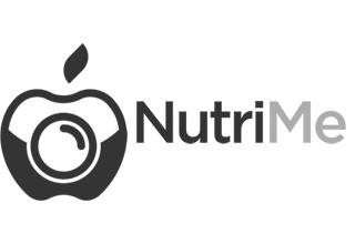 Logo NutriMe