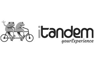 Logo iTandem