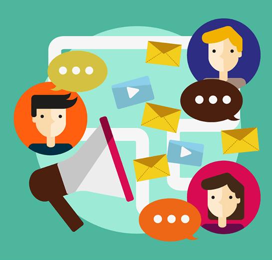 Servizi di Marketing Operativo per le aziende